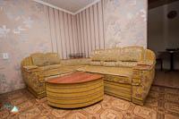 Однокомнатный домик для отдыха у моря в Евпатории