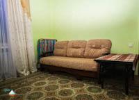 Милый однокомнатный домик в Евпатории