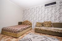 Однокомнатный домик для семейного отдыха в Евпатории