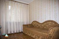 Огромный романтичный дом Евпатория