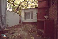 двухкомнатный дом на Хлебная снять не лето