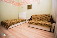 двухкомнатный дом ул. Кирова