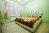 двухкомнатный дом в Евпатории снять с хорошим ремонтом недорого Слободка