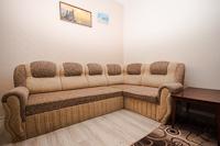 двухкомнатный дом в центре Евпатории снять недорого