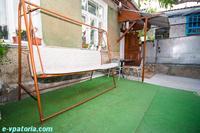 Комфортный и просторный дом в Евпатории