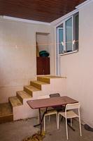 Большой дом для отдыха всей семьи на море в Евпатории снять недорого без посредников