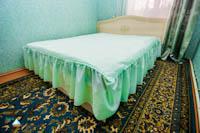 большой недорогой дом Крым Евпатория снять
