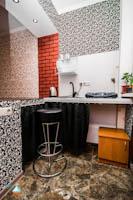 Недорогой однокомнатный дом Евпатория снять