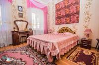Дом в Старом городе. Снять на лето в Евпатории