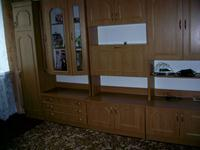 Недорогой дом на ул. Пушкина