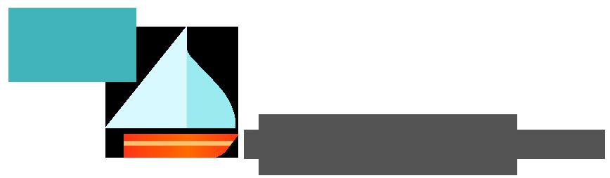 Логотип Едем в Евпаторию