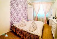 Просторная романтичная дом Евпатория