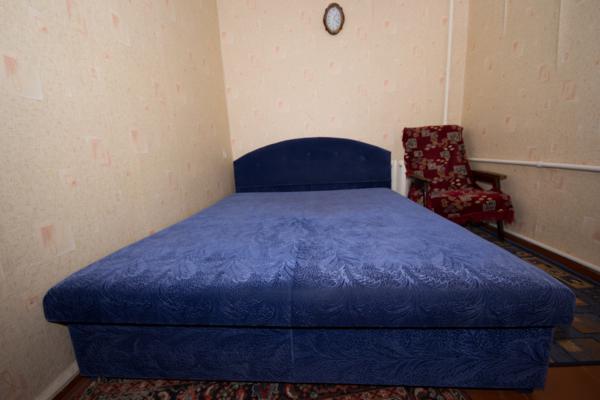 Недорогая квартира в Евпатории снять на лето