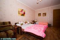 Снять квартиру в Евпатории на ул. Демышева